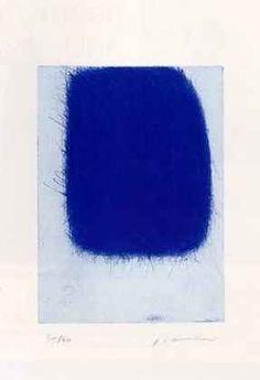 Arnulf Rainer Quades (1973)