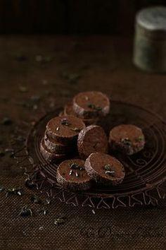 Ana Rosa brownies