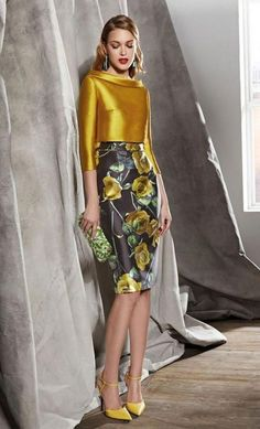 womens fashion over 30 what to wear - Business Attire Elegant Dresses, Beautiful Dresses, Formal Dresses, Prom Dresses, Classy Outfits, Trendy Outfits, Couture Dresses, Fashion Dresses, Classic Style Women