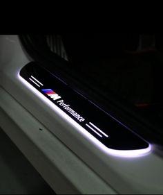 & Door Sill Trim Plates | Mazda