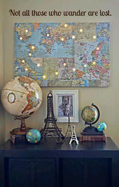 I nostri #viaggi, per tutti coloro che, non riesco proprio a stare fermi. Un #viaggio, un'#avventura.