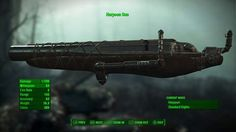 Fallout 4 Power Armor, Fallout 4 Weapons, Fallout 4 Videos, Fallout Tips, Fallout 4 Mods, Fallout 4 Locations, Fallout 4 Far Harbor, Best Armor, Lone Survivor