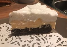Cheesecake, Recipes, Food, France, Hungarian Recipes, Meal, Cheese Cakes, Eten, Cheesecakes