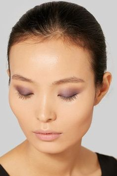 NARS - Dual Intensity Eyeshadow - Phoebe - Lilac - one size