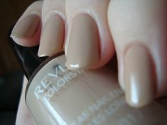 Revlon Trade Winds *click for more*