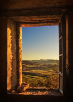 A room with a view: 30 spectacular window views | Digital Camera World
