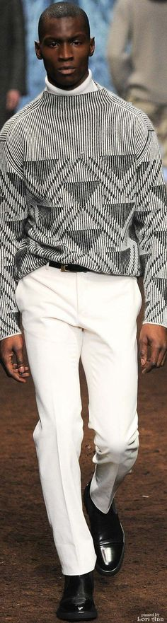 Corneliani 2015 | Men's Fashion | Menswear | Men's Outfit for Fall/Winter | Smart Casual | Moda Masculina | Shop at http://designerclothingfans.com