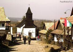 http://www.szeretlekmagyarorszag.hu/bakancslista-10-magyar-hely-amit-feltetlenul-latnod-kell/