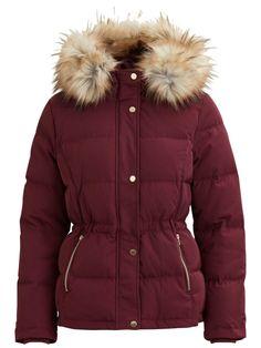 VICALIFORNIA - Down jacket ❄