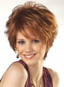 18 Modern Short Hair Styles for Women Hairstyle Ideas for Women Over 40 – Farbige Haare Super Short Hair, Medium Short Hair, Short Hair With Layers, Short Curly Hair, Layered Hair, Medium Hair Styles, Curly Hair Styles, Thick Hair, Short Styles