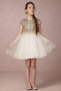 9b92ad655 84 Best Bridal White images
