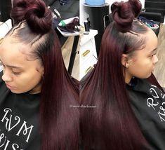 Beautiful @myieshadenise - https://blackhairinformation.com/hairstyle-gallery/beautiful-myieshadenise/
