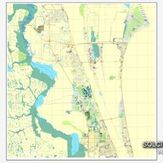 Baltimore Detailed Vector Map For Printing Fully Editable - Us map full names