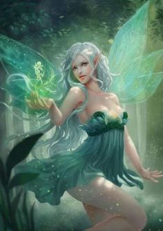 39 Best hot sprites and fairies images in 2016 | Drawings