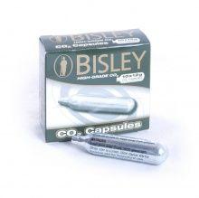 CO2 Capsules