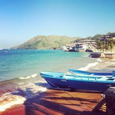 Good morning!! Memories from Taboga #Panama !! Happy Sunday!☀ Buenos dias!! Recuerdos de la isla de #Taboga en #Panama !! Disfrutar del domingo!! ☀ http://www.theprincessinblack.com #fashionblog #lookoftheday #lookbook #outfit #itgirl #toppic #instagrampic #bestpic #streetstyle #beauty #happy #followme #havefun #instagramlikes #blogger #blog #blogmoda #glamour