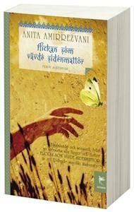 Flickan som vävde sidenmattor Books, Movies, Libros, Films, Book, Book Illustrations, Movie Quotes, Movie, Libri