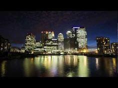 My London. - http://best-videos.in/2012/11/23/my-london/