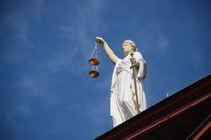 GiuridicaNews Blog: Diventa operativa la depenalizzazione. Il massimar...