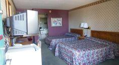 Shorecrest Motor Inn - 2 Sterne #Motels - EUR 35 - #Hotels #VereinigteStaatenVonAmerika #Detroit http://www.justigo.com.de/hotels/united-states-of-america/detroit/shorecrest-motor-inn_112954.html