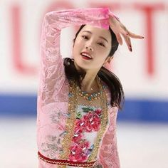 Beautiful Athletes, Figure Skating, Cover Up, Prom, Gowns, Honda, Dresses, Instagram, Fashion