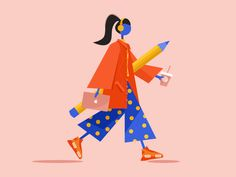 Top Character Design Trends for Bold & Impressive ,