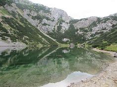 Wanderung Gutenberghaus - Silberkar River, Outdoor, Small Hotels, Mountains, Hiking, Nature, Outdoors, Outdoor Games, The Great Outdoors