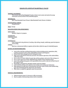 Swim Coach Cover Letter Results Career FAQs Cygeventos Co