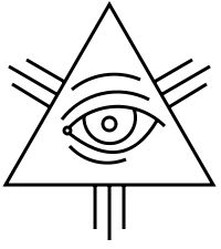 The All Seeing Eye | Eye of Providence