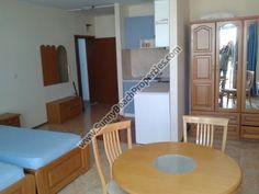 top reduzierter preis f r schnellverkauf 423 m2 36000. Black Bedroom Furniture Sets. Home Design Ideas
