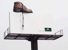 Awesome Outdoor Ads 6 http://www.arcreactions.com/services/email-marketing/