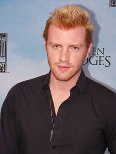 daniel newman actor
