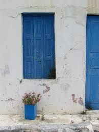 old wall greek island - Google Search Greece Photography, Candid Photography, Travel Photography, Crete, Corfu, Mykonos, Santorini, Greece Holiday, Royal Garden