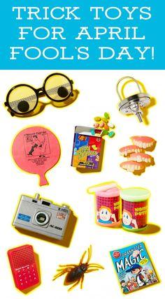 Trick Dirty Soap April Fool Kids Toy Funny Novelty Joke Prank Trick Toy SP
