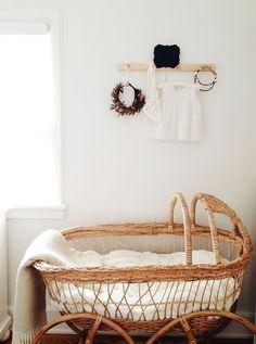 Snuggle Baby Moses Basket and Pram Blue Puppy Dog Panel Fleece Blanket