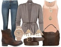 supertrash - Casual Outfits - stylefruits.nl