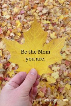 Optimized-Be the Mom you are. (3)