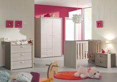 Id e d co chambre ado fille moderne recherche google room pinterest search - Bebe deco slaapkamer ...