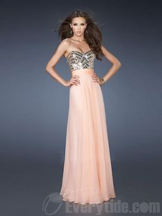 【$139.99 Free Shipping】 Allure Prom Dress For Sale 10 More Colors are Avaliable