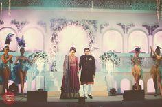 Couple shot | bride | Makeup | Weddingplz | Wedding | Bride | Groom | love | Fashion | IndianWedding | Beautiful | Style | Groom | jewellery | photographer | WeddingLehenga | MakeUpArtist