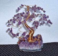 wire tree art - Google Search
