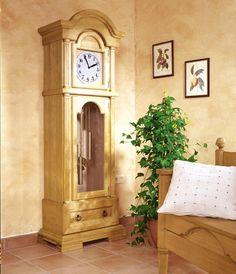 I pendoli a colonna sono chiamati anche gran saloni. 11 Idee Su Orologio A Pendolo Orologio A Pendolo Orologio Orologio Antico