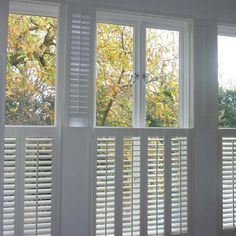 Pin by Country Shutters on Tier on Tier Shutters Pinterest