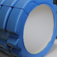 Grid Foam Roller :: All Products :: Valor Athletics Inc.