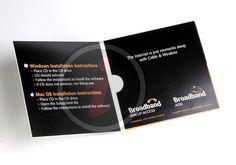 CD MAILER OPTIONS  #IdeaReplication  #IdeaMediaReplication  #iDEAMedia