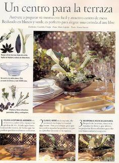 Flores,muñecas de todo un poco - FLORECITA ROKERA FLOWER - Álbumes web de Picasa
