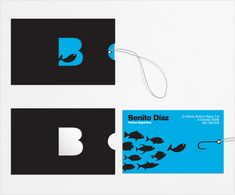 Benito-Diaz-Corporate-identity-logo-design-branding-identity-sport-fishing-shop-angling-Angler-2