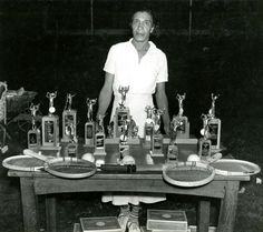 The very first African American Tennis Champion - Ms. Winner of ATA's National crown from 1929 - 1936 with 12 Dbls and 3 Mixed Dbls, in addition to her 8 singles championships Althea Gibson, All Black, Black Women, Washington, American Athletes, Tennis Association, Tennis World, Tennis Players Female, Tennis Stars