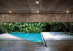: 350. Paulo Mendes Da Rocha /// Gerassi House ///...