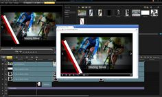 Corel Videostudio Pro x5 Free Download Full Version | Freeware Latest